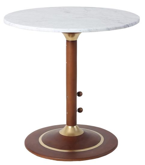 Direk console table alankaram treniq 1 1524138085481