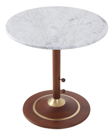 Direk console table alankaram treniq 1 1524138085484