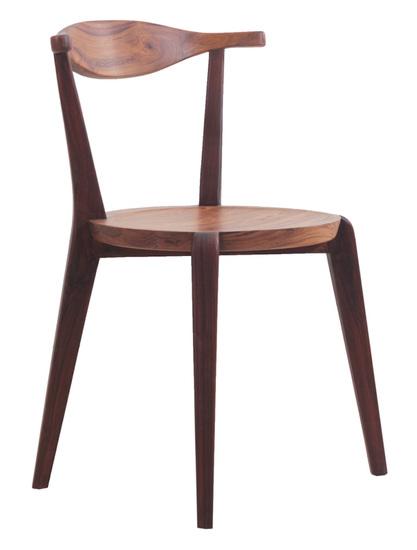 Dogo dining chair alankaram treniq 1 1524138358008