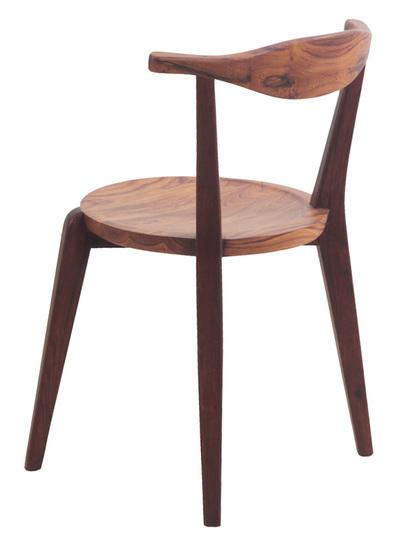 Dogo dining chair alankaram treniq 1 1524138358004