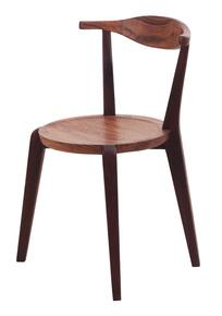 Dogo-Dining-Chair_Alankaram_Treniq_0