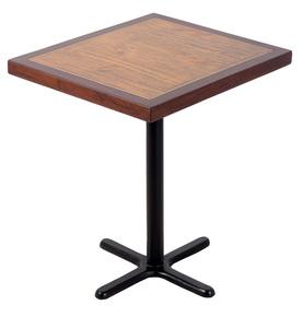Dualny-Dining-Table_Alankaram_Treniq_0