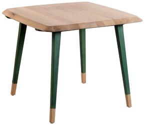 Dvoji-Dining-Table_Alankaram_Treniq_0