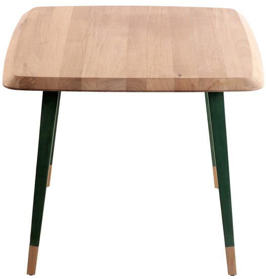 Dvoji dining table alankaram treniq 1 1524140996028