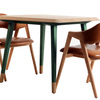 Dvoji dining table alankaram treniq 1 1524140996031