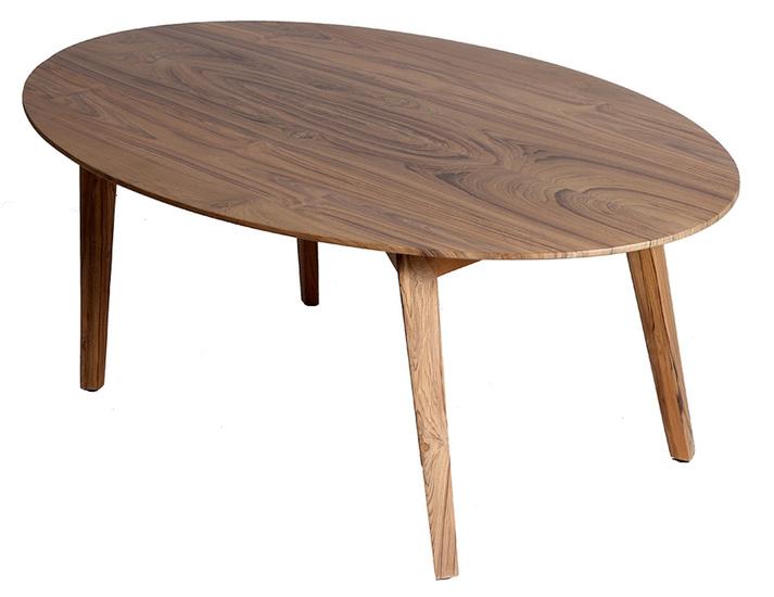 Elips coffee table alankaram treniq 1 1524141243895