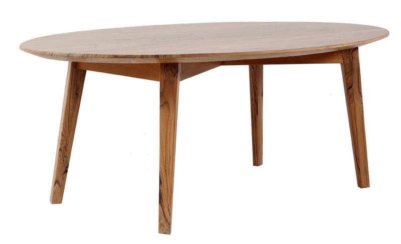 Elips coffee table alankaram treniq 1 1524141243896
