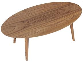 Elips-Coffee-Table_Alankaram_Treniq_0