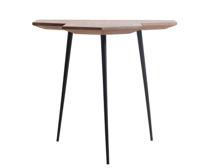 Esagono side table alankaram treniq 1 1524141429065