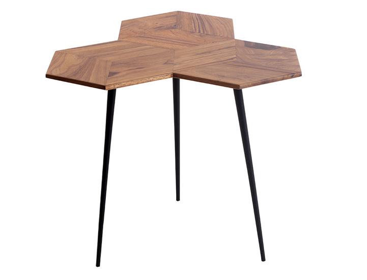 Esagono side table alankaram treniq 1 1524141429061