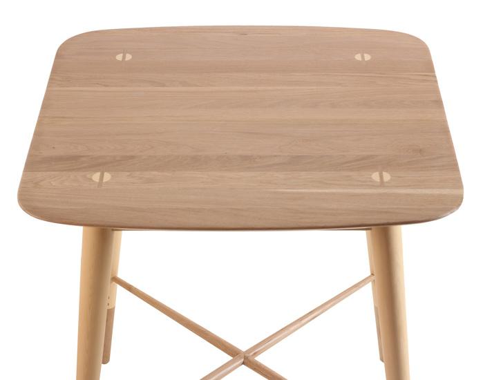 Ambu side table v alankaram treniq 1 1524206613874