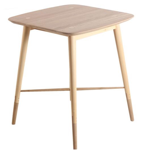Ambu side table v alankaram treniq 1 1524206613870