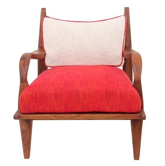 Araal lounge chairs v alankaram treniq 1 1524207682160
