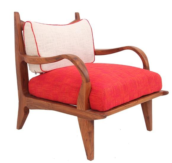 Araal lounge chairs v alankaram treniq 1 1524207682152