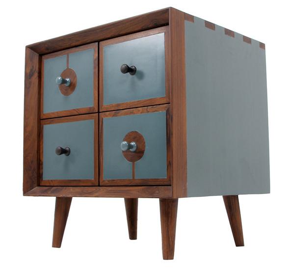 Chaar chauras mini cabinet vi alankaram treniq 1 1524209832584