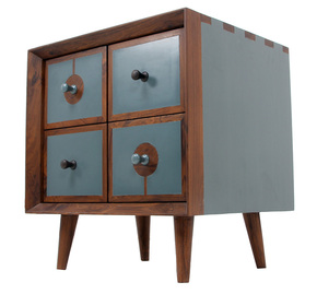 Chaar-Chauras-Mini-Cabinet-Vi_Alankaram_Treniq_0