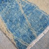 Moroccan berber rug talam   khaadi treniq 1 1524220121532