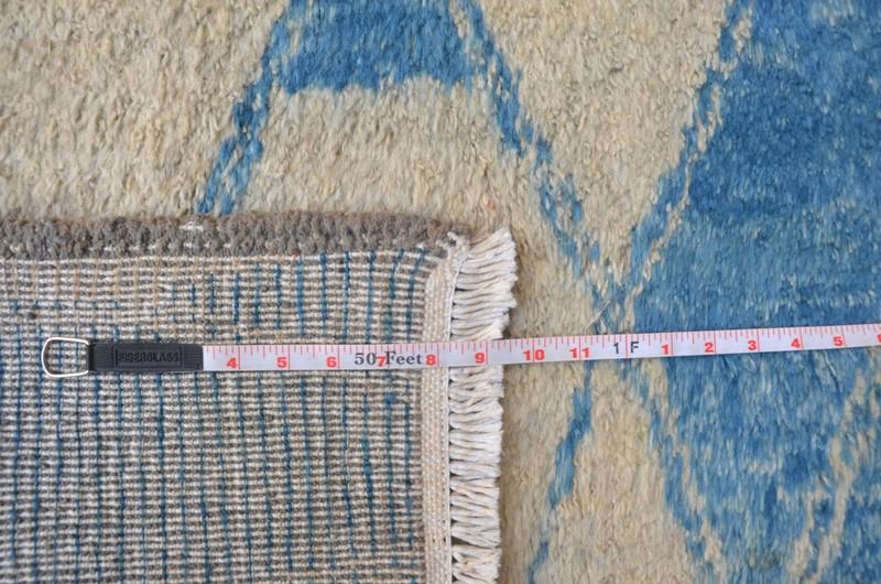 Moroccan berber rug talam   khaadi treniq 1 1524220121533