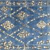 Gosh moroccan rug talam   khaadi treniq 1 1524220697664