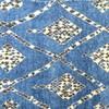 Gosh moroccan rug talam   khaadi treniq 1 1524220716611