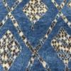 Gosh moroccan rug talam   khaadi treniq 1 1524220716612