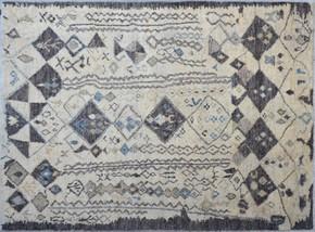 Bonga-Moroccan-Rug_Talam-&-Khaadi_Treniq_0