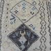 Bonga moroccan rug talam   khaadi treniq 1 1524221311873