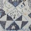Bonga moroccan rug talam   khaadi treniq 1 1524221311874