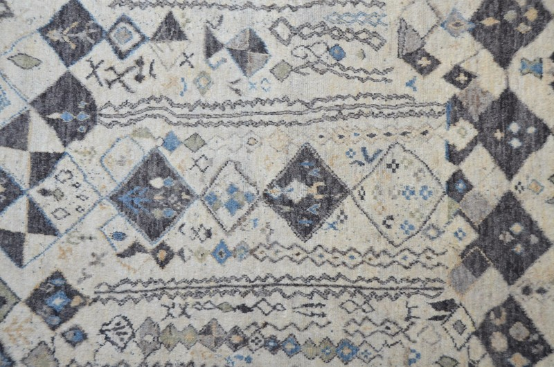 Bonga moroccan rug talam   khaadi treniq 1 1524221311872
