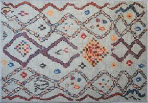 Moroccan-Lines-Rug_Talam-&-Khaadi_Treniq_0