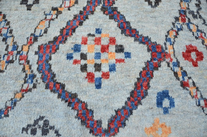 Moroccan lines rug talam   khaadi treniq 1 1524221561245