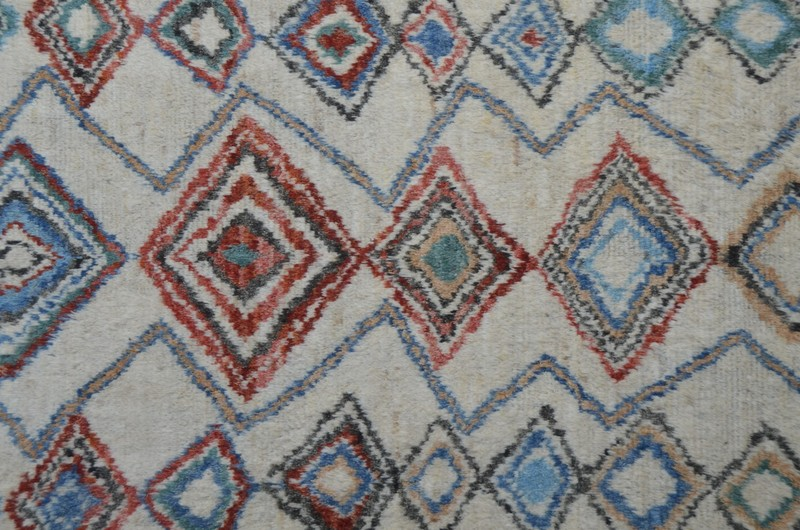 Moroccan white rug talam   khaadi treniq 1 1524221934709