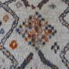 Berpur moroccan rug talam   khaadi treniq 1 1524222320512