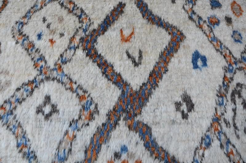 Berpur moroccan rug talam   khaadi treniq 1 1524222320513