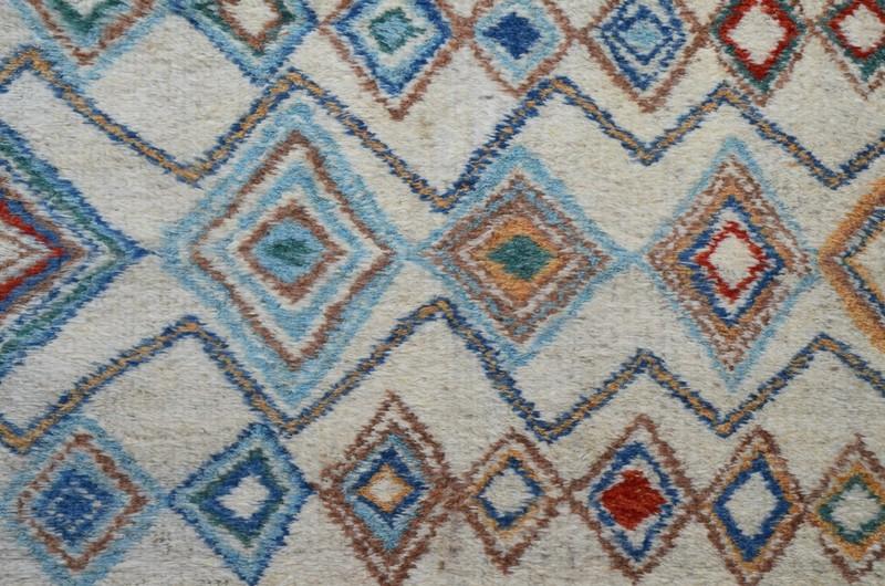 Moroccan pinko rug talam   khaadi treniq 1 1524222722534
