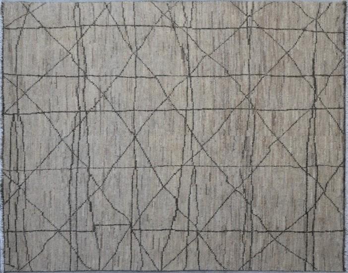 Moroccan modern rug talam   khaadi treniq 1 1524223272046