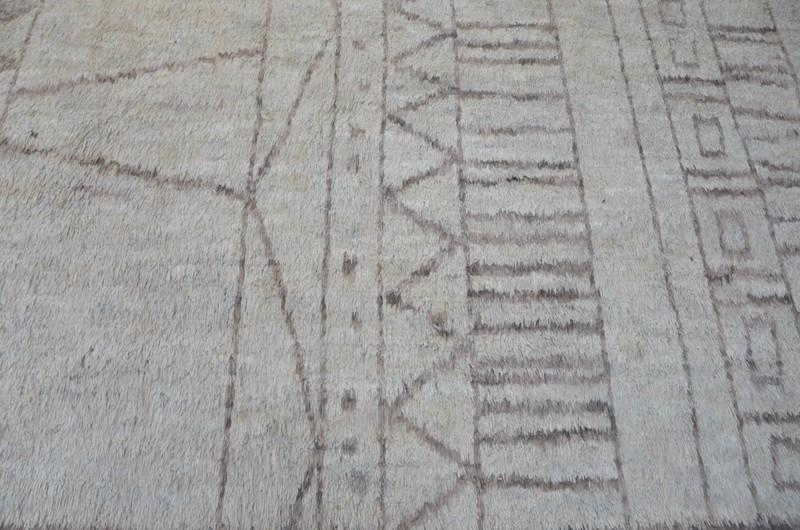 Sheen moroccan rug talam   khaadi treniq 1 1524223777708