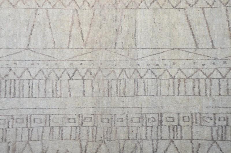 Sheen moroccan rug talam   khaadi treniq 1 1524223777706