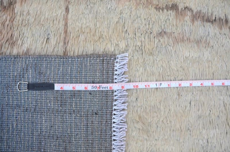 Sheen moroccan rug talam   khaadi treniq 1 1524223777709