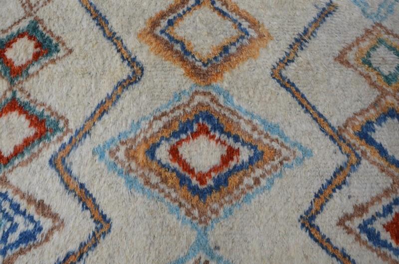 Chita moroccan rug talam   khaadi treniq 1 1524224968197