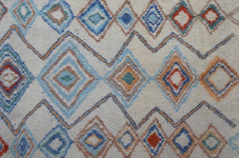 Chita moroccan rug talam   khaadi treniq 1 1524224968195