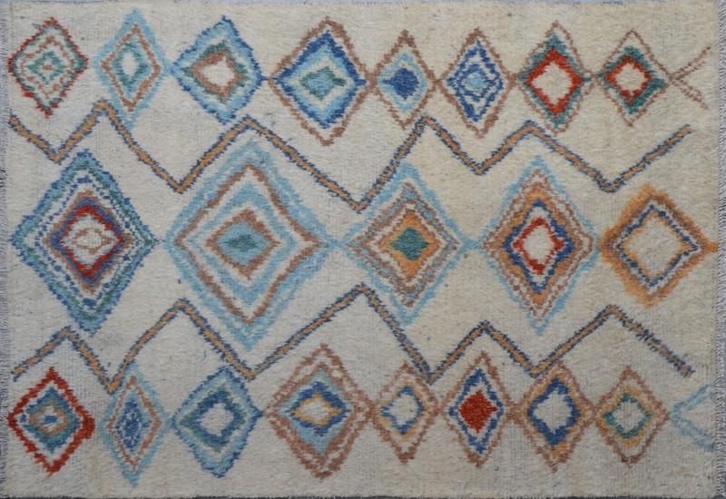 Chita moroccan rug talam   khaadi treniq 1 1524224968194
