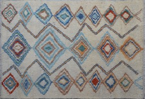 Chita-Moroccan-Rug_Talam-&-Khaadi_Treniq_0