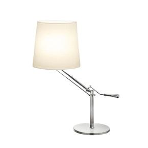 Brushed-Nickel-Lamp_Gustavian-Style_Treniq_0