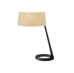 Lamp-In-Black-Bronze_Gustavian-Style_Treniq_0