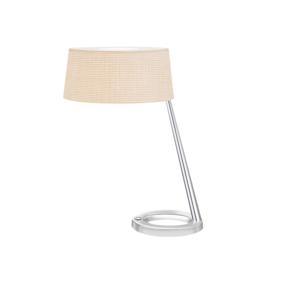 Lamp-In-Chome_Gustavian-Style_Treniq_0