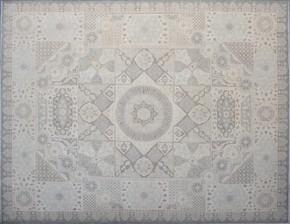 Greyish-Mamluck-Rug_Talam-&-Khaadi_Treniq_0