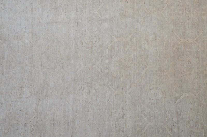 Silver grey chobi rug talam   khaadi treniq 1 1524231147289