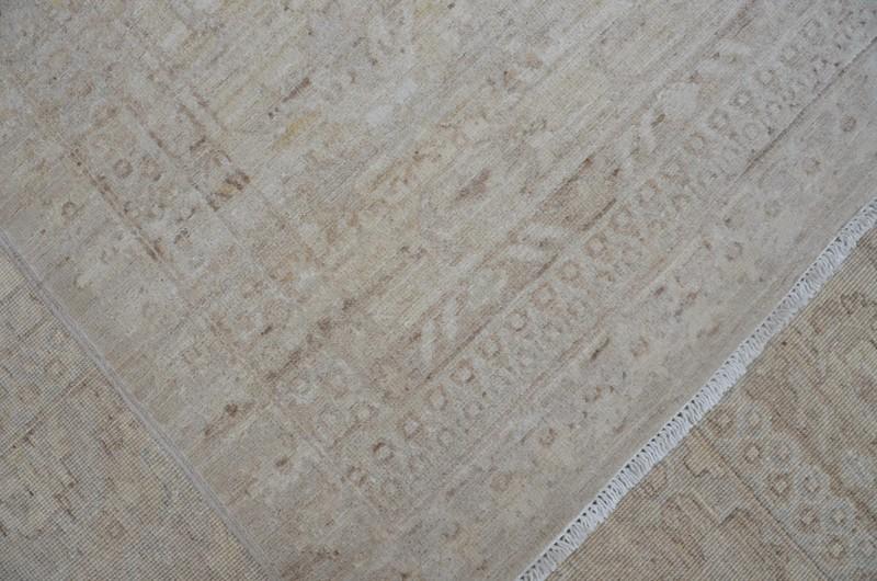 Silver grey chobi rug talam   khaadi treniq 1 1524231147292
