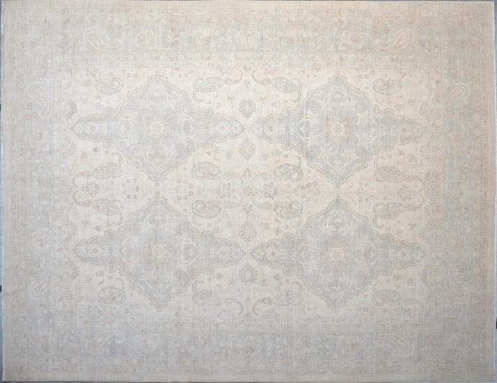 Pearl chobi rug talam   khaadi treniq 1 1524231370779